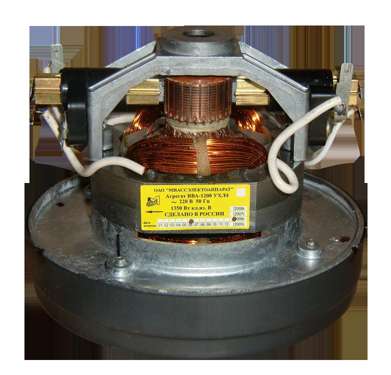 Агрегаты воздуховсасывающие